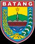 Smart City Kabupaten Batang