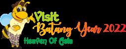 Visit Batang